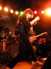 光塚大貴 公式ブログ/3月25日ライヴ画像 画像2