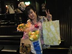 光塚大貴 公式ブログ/昨日のライヴ、、、無事成功!! 画像3