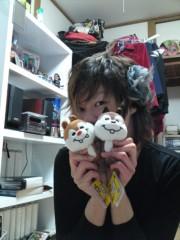 光塚大貴 公式ブログ/誕生日は嬉しい!! 画像3