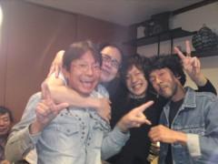 光塚大貴 公式ブログ/終わった・・・ 画像3