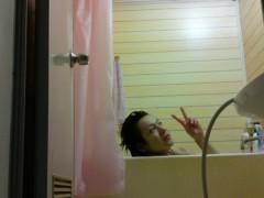 光塚大貴 公式ブログ/寒い夜だから・・・ 画像1
