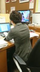 山本かなえ 公式ブログ/国会質問のお知らせ 画像1