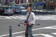 テレビ演出家:西田二郎 公式ブログ/板尾さんが、どうして? 画像2