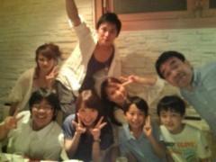 佐藤ゆりな 公式ブログ/☆引退のご報告☆ 画像2