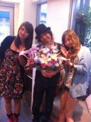 佐藤ゆりな 公式ブログ/マリス女子 画像1