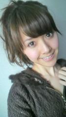 望月海羽 公式ブログ/☆ポニーテール☆ 画像1