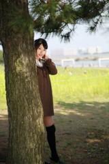 牧野綾花 公式ブログ/どひゃー! 画像2
