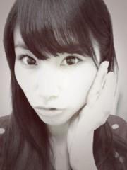 牧野綾花 公式ブログ/ごひゃくえんのゆくえは… 画像1