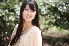 牧野綾花 公式ブログ/どひゃー! 画像1