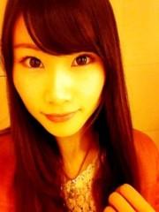 牧野綾花 公式ブログ/お久しぶりです( ´ ▽ ` )ノ 画像1
