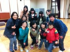 牧野綾花 公式ブログ/静岡県! 画像3