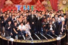 アイクぬわら (超新塾) 公式ブログ/THE MANZAI 2013 画像1
