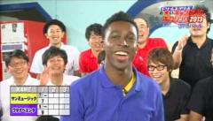 アイクぬわら (超新塾) 公式ブログ/お笑いチャンピオンボウリング! 画像2