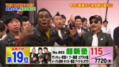 アイクぬわら (超新塾) 公式ブログ/THE MANZAI 2013 優勝予想ランキング! 画像1