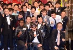 アイクぬわら (超新塾) 公式ブログ/THE MANZAI 2013 画像2