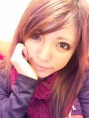 一色亜莉沙 公式ブログ/本田美奈子さん 画像2