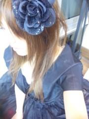 一色亜莉沙 公式ブログ/★衣装公開★ 画像1