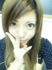 一色亜莉沙 公式ブログ/今から稽古なう〜 画像3