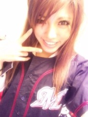 一色亜莉沙 公式ブログ/★みんなありがとう★ 画像2