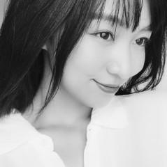 二瀬里子 公式ブログ/1つ 画像1