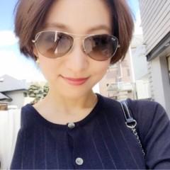二瀬里子 公式ブログ/おやすみー! 画像1