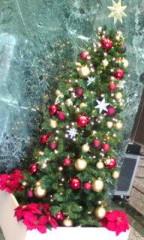 板垣夏美 公式ブログ/クリスマスー♪ 画像1