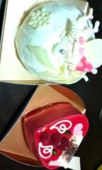板垣夏美 公式ブログ/メリークリスマスっ♪ 画像2