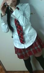 板垣夏美 公式ブログ/ただいまっ! 画像3