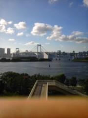 西原朗演(コーヒールンバ) 公式ブログ/オーディション 画像3