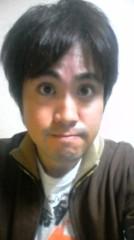 西原朗演(コーヒールンバ) 公式ブログ/ライブ 画像1