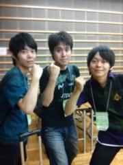 西原朗演(コーヒールンバ) 公式ブログ/オーディション 画像1