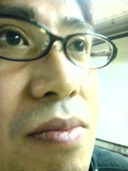 西原朗演(コーヒールンバ) 公式ブログ/ラジオ 画像1