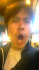 西原朗演(コーヒールンバ) 公式ブログ/ライブ 画像2