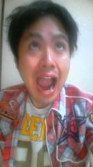西原朗演(コーヒールンバ) 公式ブログ/目覚めの朝! 画像1