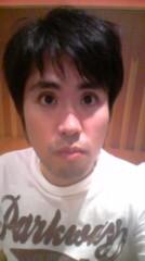 西原朗演(コーヒールンバ) 公式ブログ/六本木 画像2