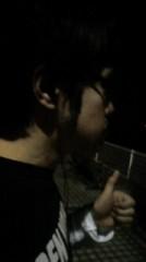 西原朗演(コーヒールンバ) 公式ブログ/関門海峡 画像2