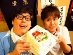 西原朗演(コーヒールンバ) 公式ブログ/5.11 単独ライブ終わりました!! 画像1