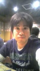 西原朗演(コーヒールンバ) 公式ブログ/漫才選手権対策ライブ 画像1