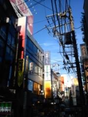 西原朗演(コーヒールンバ) 公式ブログ/大喜利ライブ 画像1