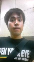 西原朗演(コーヒールンバ) 公式ブログ/ライブのネタ見せ 画像1