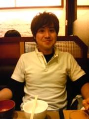 西原朗演(コーヒールンバ) 公式ブログ/東京ビタミン寄席 画像3