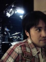 西原朗演(コーヒールンバ) 公式ブログ/イロドリネイロ 画像1