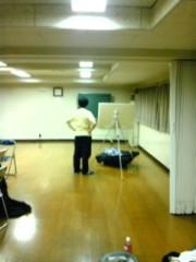 西原朗演(コーヒールンバ) 公式ブログ/町田木曾団地・風流夜店祭り 画像2