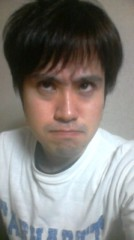 西原朗演(コーヒールンバ) 公式ブログ/止まりませんな〜 画像1