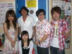 西原朗演(コーヒールンバ) 公式ブログ/レインボータウンFM 画像1
