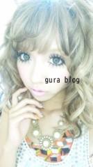 吉川ぐら 公式ブログ/イベントの告知 画像2