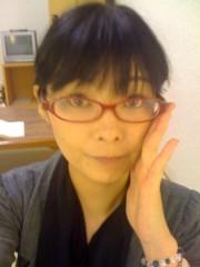 夏秋佳代子 公式ブログ/1日が…… 画像1