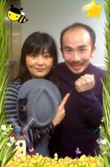 夏秋佳代子 公式ブログ/☆わが町☆観劇! 画像1