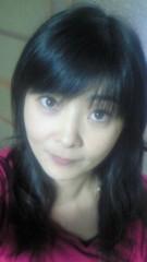 夏秋佳代子 公式ブログ/2009年☆ありがとう(^Q^)/^ 画像1