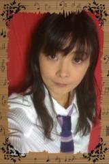 夏秋佳代子 公式ブログ/☆映画な日☆ 画像1